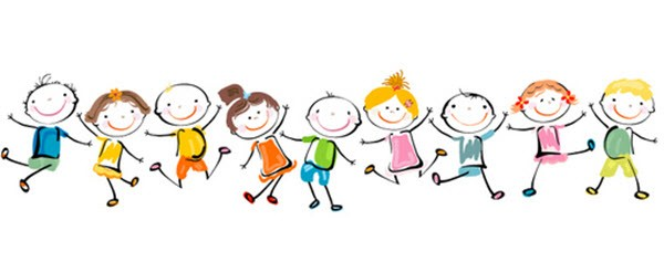 Детские ссоры и вредность
