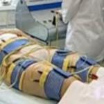 Похудение с помощью ультразвука