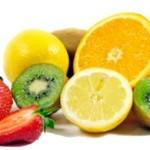 Витамины круглый год для нашего организма