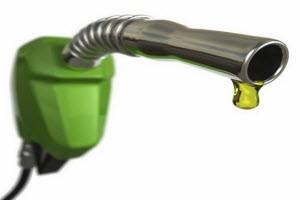 советы экономии топлива