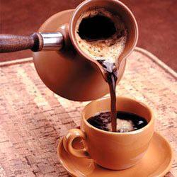 Толкования кофейной гуще
