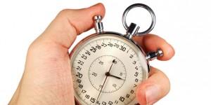 Экспресс-диеты – минус 1-2 кг очень быстро