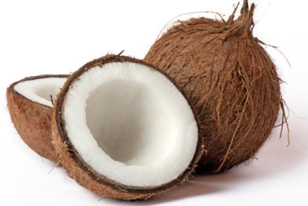 Кокосовая маска для волос – рецепты восточных красавиц