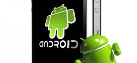 Тормозит Андроид? Решение проблемы