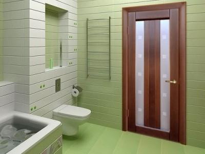 Как выбирать дверь