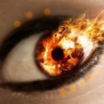 защитить глаза от монитора