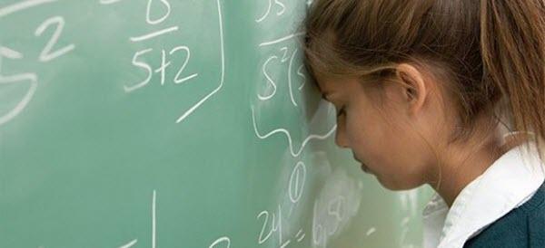 Как развить у ребенка решать свои трудности