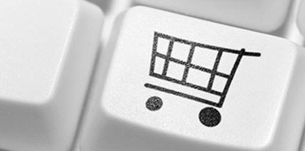 Как пользоваться интернет шопингом