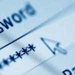 Как подобрать надежный пароль