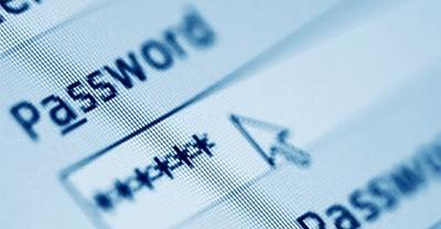 Как подобрать надежный пароль в Интернете