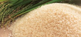Чем полезен рис, все секреты