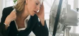 Как сделать квартиру прохладнее в жару