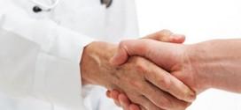 При каких гинекологических заболеваний требуется операция