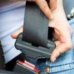 Зачем нужны ремни безопасности