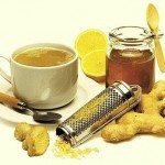 Как приготовить вкусный эликсир здоровья