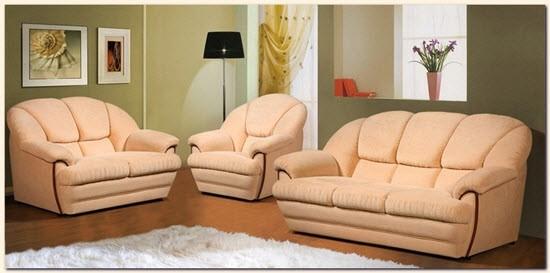 секреты мягкой мебели