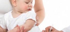 Надо и стоит ли делать прививку от гриппа