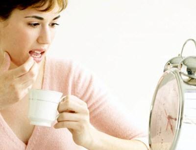 5 главных ошибок в похудении