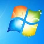 Как установить Windows 7