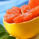 Грейпфрут вместо аспирина