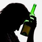 Как лечить медом алкоголизм
