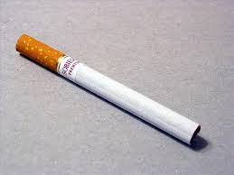 морковный сок активным курильщикам