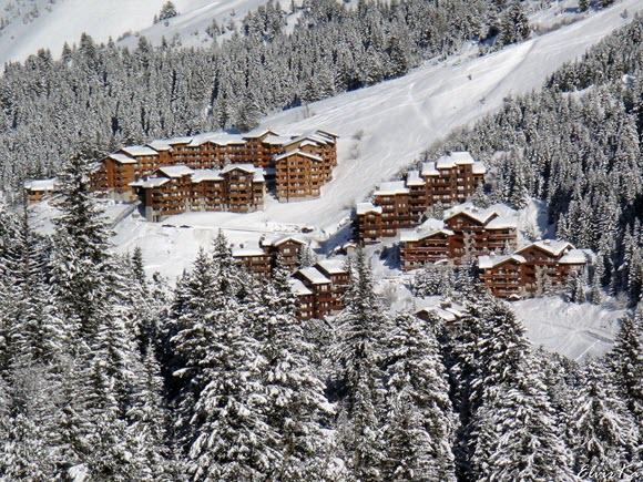Регион Рона-Альпы