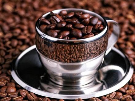 Что нужно знать о кофеине