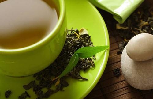 Народные советы о пользе чая для красоты и здоровья