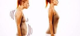 Талассотерапия для похудения и здоровья