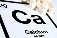 Восполняем недостаток кальция без врачей