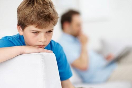 Как распознать приступы эпилепсии у детей?