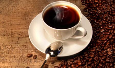 Международный напиток КОФЕ и способы его приготовления