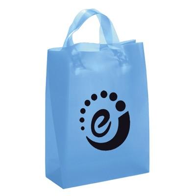 Производство пластиковых пакетов из полиэтилена