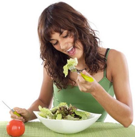 Белковые диеты приводят к уменьшению мозга!