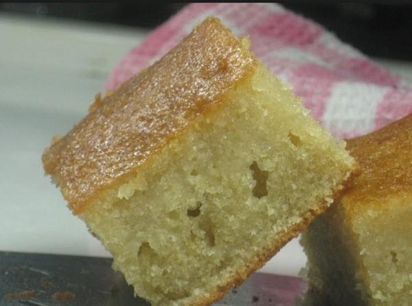 Рецепт приготовления пирога «Адвокат»