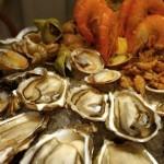 X польза и вред морепродуктов