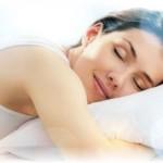 Как выбрать подушку для хорошего сна!