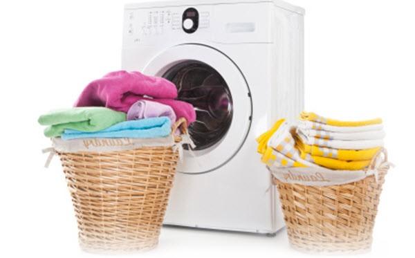 Как стирать и правильно гладить одежду
