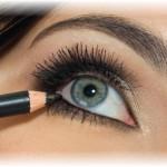Как получить образование косметолога?