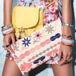 Летняя женская сумка, какую выбрать?