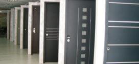 Межкомнатные двери, какие выбрать?
