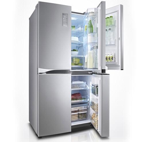 Советы, как выбрать холодильник для дома