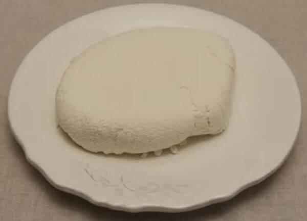 Сыр сулугуни рецепт приготовления в домашних условиях
