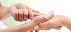 Что такое краниальная остеопатия и остеопатическая медицина
