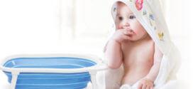 Пять вещей, которые облегчат жизнь молодой маме