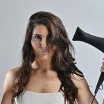 Фены для укладки волос