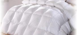 Полезные рекомендации: Как выбрать одеяло правильно?