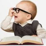 Чему и как учить ребенка