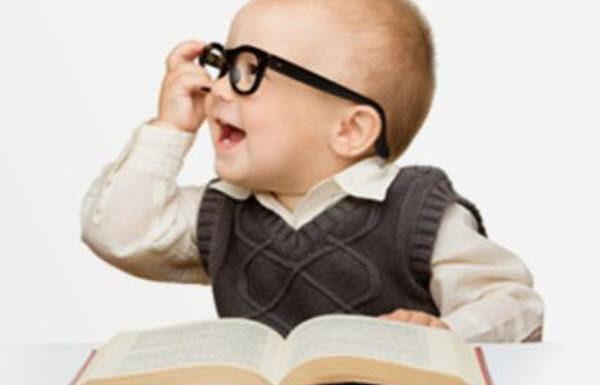 Чему и как учить ребенка? Секреты воспитания